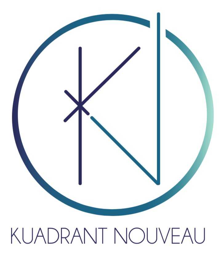 Welcome to Kuadrant Nouveau