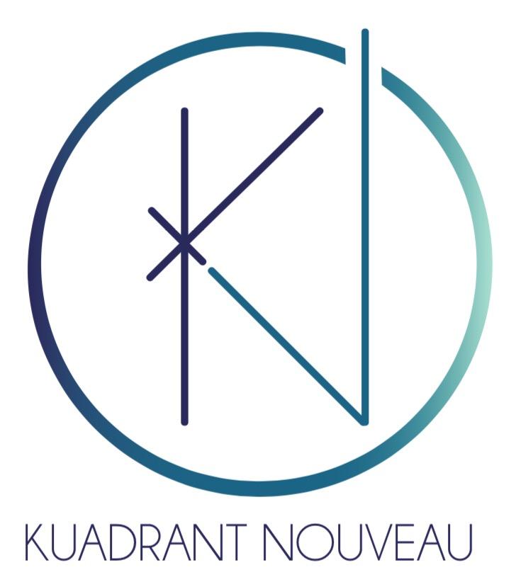 Bienvenidos a Kuadrant Nouveau